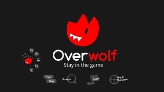 Overwolf - What is it / How to / Basic Guide