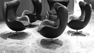 Egg Chair Designs D cor Home With Chairs