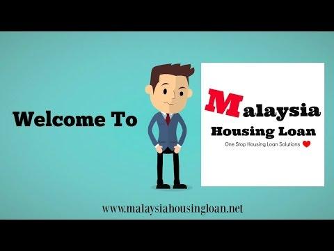 Malaysia Housing Loan Intro