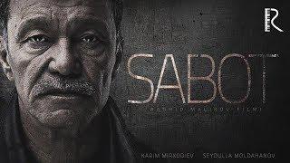 Sabot (o'zbek film) | Сабот (узбекфильм) 2018