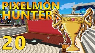How to get pixelmon without minecraft account download and