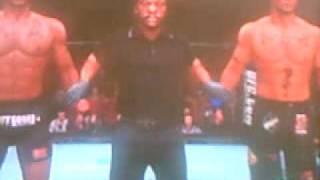 Baixar UFC 2009 UNDISPUTED-UOC13 otb17162 vs Mr Caliber