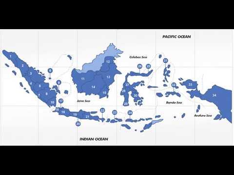 profile-singkat-tentang-indonesia
