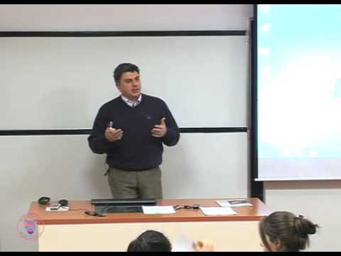 IR343 20101217 LECTURE32   Terrorism  Problem of Definition