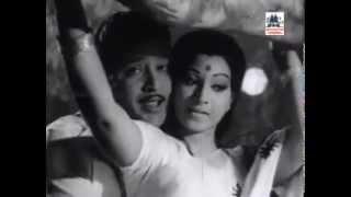 Gangai nathiyoram - Varaprasadam