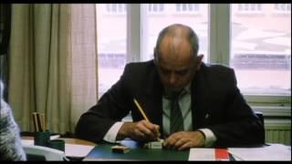 Die Stille nach dem Schuss - DE 2000 - Trailer