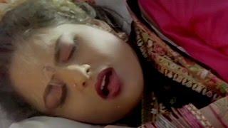 Gentleman Movie    Mudinepalli Video Song    Arujn, Madhubala
