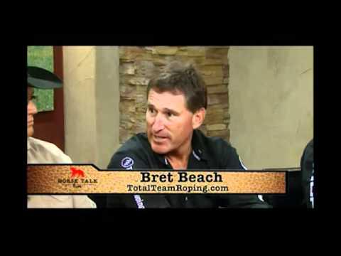 Horse Talk Live - TTR TV