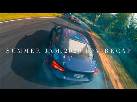 Фото Summer Jam 2020 At PARC Drift #FPV #Cinematic #FPVDRIFT #DRIFT