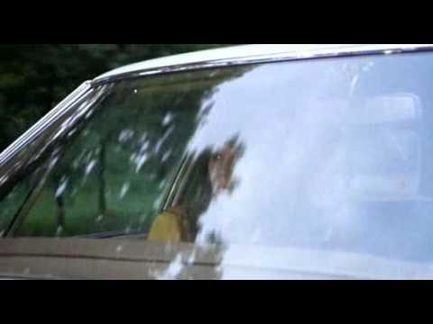 Medium Cool (1969) - closing scene