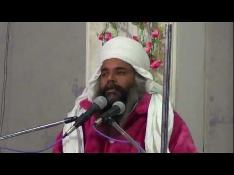 Baba Baljit Singh Ji Faqqar