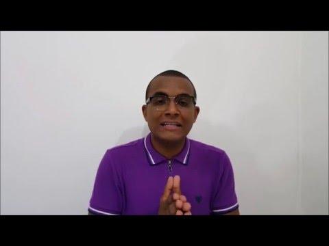 NOTA DO ENEM ➜ COMO USEI A NOTA DO ENEM PARA ENTRAR NA FACULDADE de YouTube · Duração:  3 minutos 38 segundos