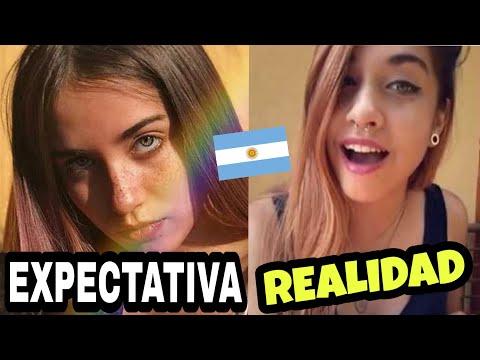 MARIA BECERRA SIN AUTOTUNE   EXPECTATIVA VS REALIDAD   Reaccionando A Su Voz Por Primera Vez