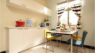 IKEA 廚房改造 重燃料理熱情!