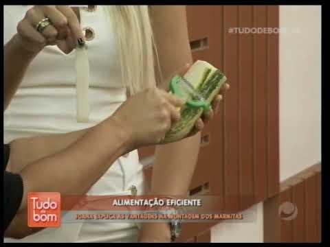 Tudo De Bom - (20/08/2018) - Parte 2