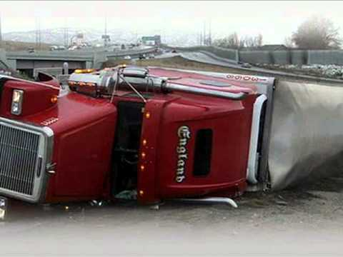 Truck Accident Attorney Chicago, Illinois (2)