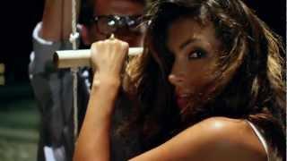 TDS ft. Nora Istrefi - Ka je (Official Video HD)