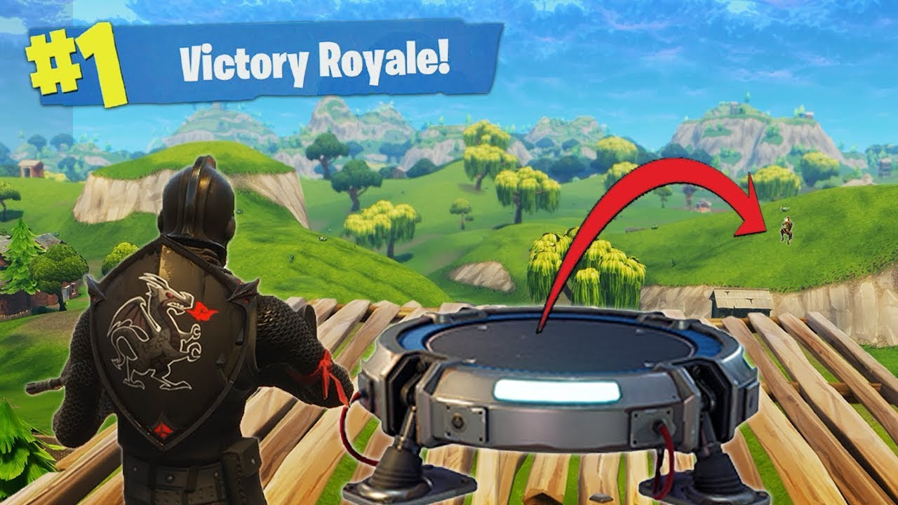 the best launch pad play fortnite - launch pad fortnite