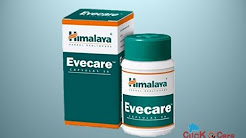 Himalaya Eve Care Capsules For Women