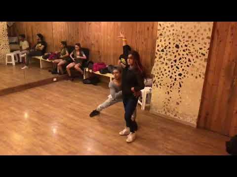 Download Sneha gupta   Utkarsh gupta   SNEARSH DANCE WORLD   SDW