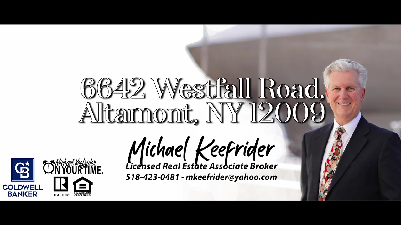 Download 6642 Westfall Road, Altamont, NY 12009
