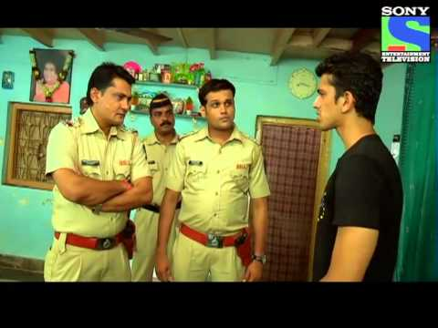 Mumbai Police Succeed In Finding Kajal's Killer - Episode 149 - 1st September 2012