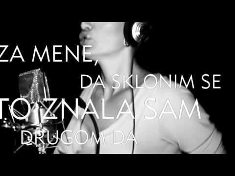 Ceca - Steta za mene - (Official Video 2011)