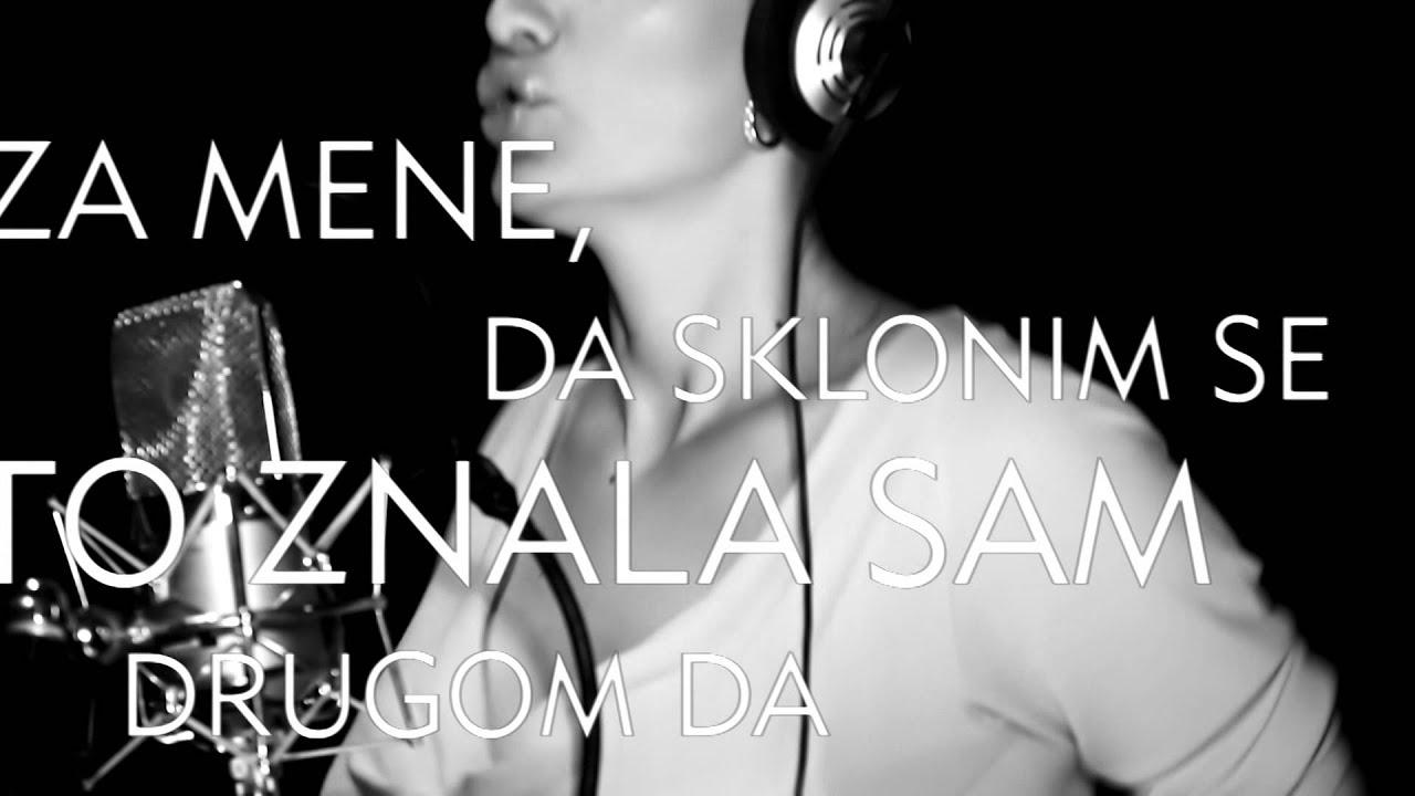 ceca-steta-za-mene-official-video-2011-svetlana-ceca-raznatovic