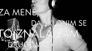 Ceca - Steta za mene - (Official Video 2011)