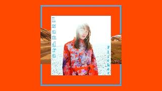 Lxandra Flicker Audio.mp3