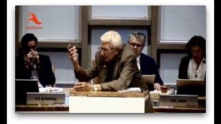Hardenberg: Oriënterende ronde van 21 mei 2019