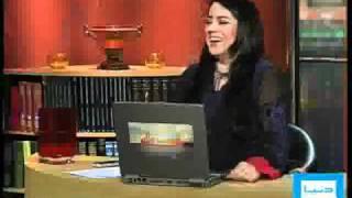Dunya TV-HASB-E-HAAL-28-10-2010-4