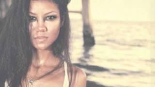 Jhene Aiko- Stranger (lyrics in description)