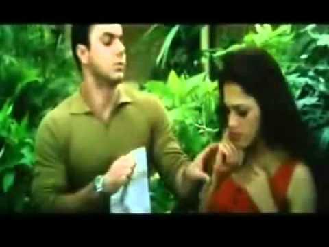 Download bepanah pyaar hai aaja krishna cottage full song with.