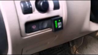 Subaru outback гбо stag в Алматы(Subaru outback 2.5 4-цилиндра гбо stag бак тороидальный на 60 литров. Установка автогаза в АлматыУстановка ГБО производ..., 2015-11-24T12:41:13.000Z)