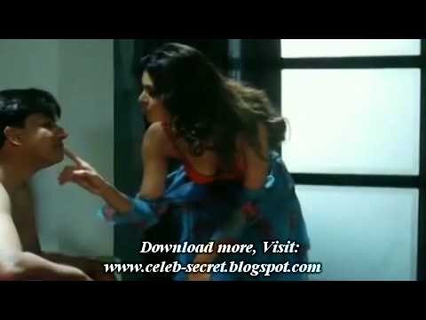 Sherlyn chopra 'hot' scenes from movie...