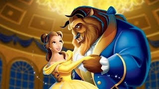 beauty and the beast celine dion and peabo bryson official video musical