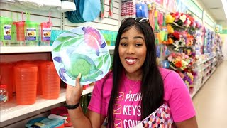 DOLLAR TREE Haul | See what's new | Decor & More!