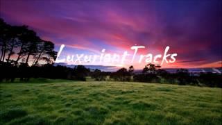 Jon Bellion - All Time Low (FaZe Rain