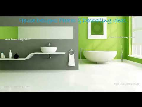 Bathroom Tiles Design In Kerala Pictures Of Latest Modern Bathroom Toilet Decor Interior Youtube