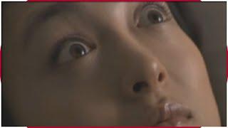 Funniest Japanese Commercials 🇯🇵 (Pt. 2)