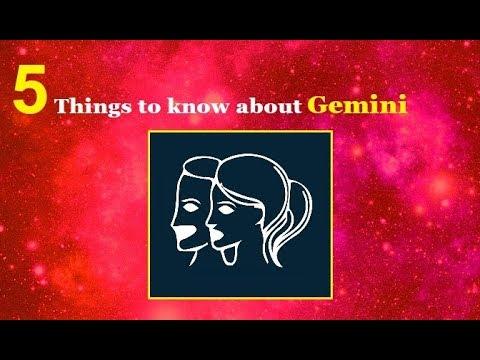 Gemini man 2019 X reader lemon Forced Wattpad covers