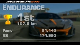 """Real Racing 3 