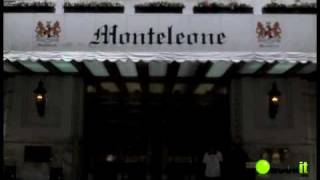 New Orleans French Quarter: Hotel Monteleone - Guest Reviews