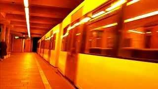 Ikke i trafikk -- T-banen i Oslo privatisert den 8/8/2007 - NMS c/o Adv Sverre E Koch i TKGL
