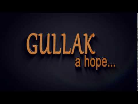 Gullak a hope... | Short Film | Directed by Shameem Alam |
