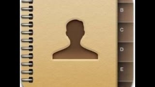 Récupérer ses contacts sur iPhone sans sauvegarde ou avec iTunes/ iCloud