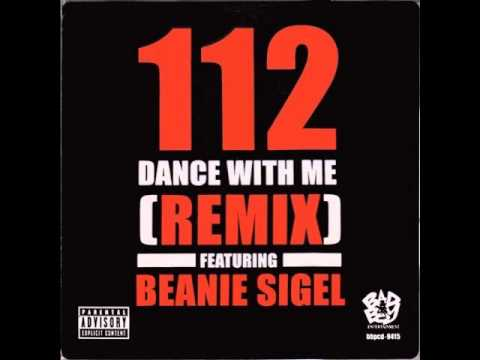 112   Dance With Me (Instrumental)