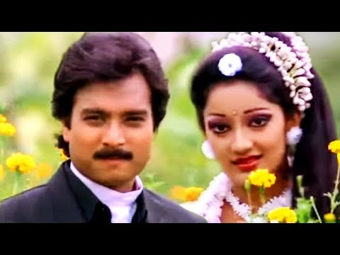 Periya Veetu Pannakkaran Full Movie # Tamil Full Movies # Tamil Super Hit Movies # Karthik,Kanaka