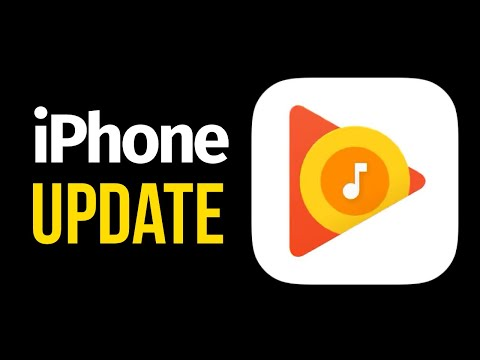 how-to-update-google-play-music-on-iphone-|-iphone-11,-iphone-xr,-iphone-8,-iphone-7,-iphone-6s